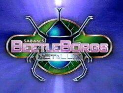 Big-bad-beetleborgs- -metallix-complete-15-dvd-d1b9