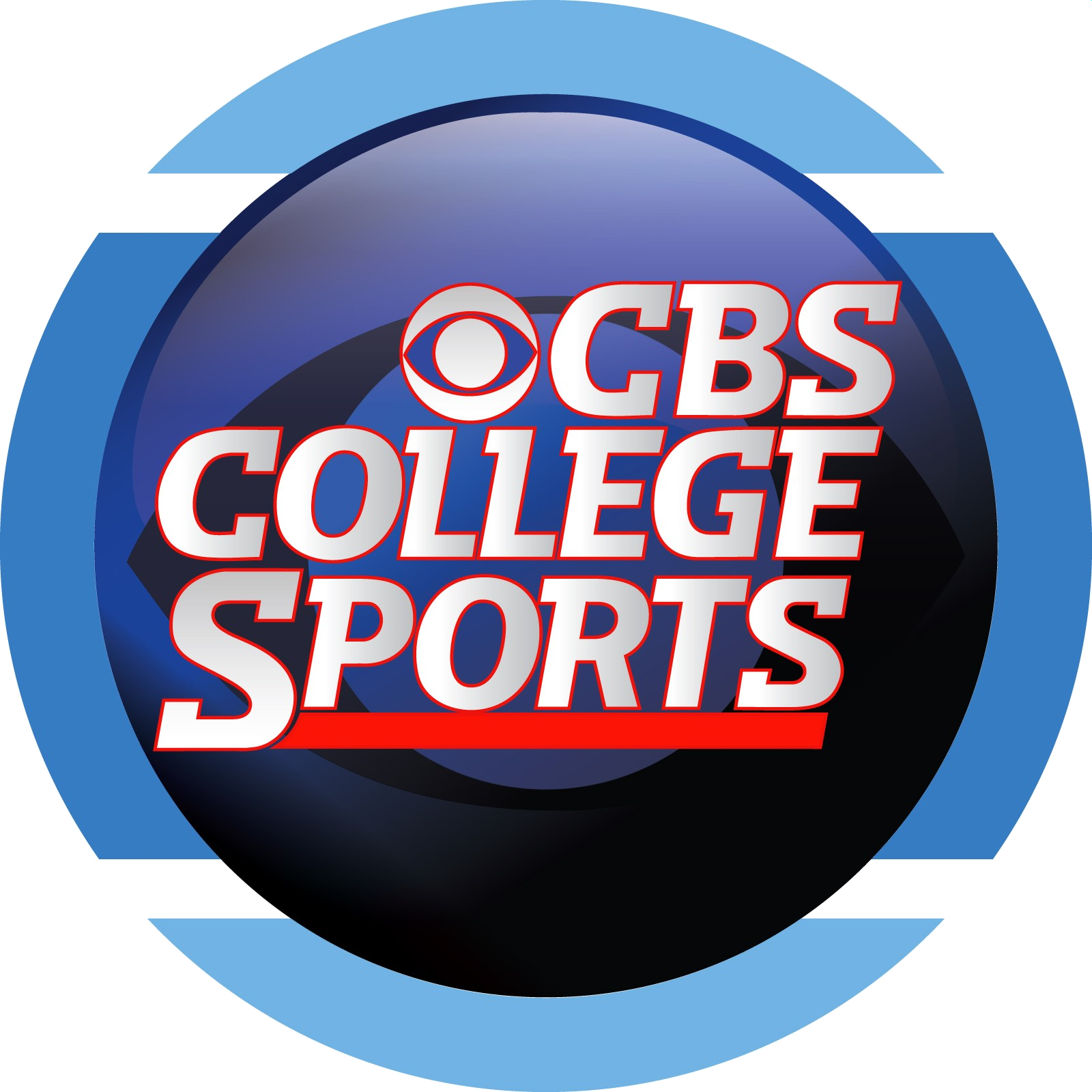 CBS Sports Network | Logopedia | FANDOM powered by Wikia