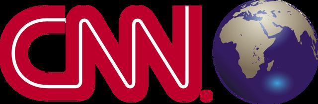 File:CNN International globe.png