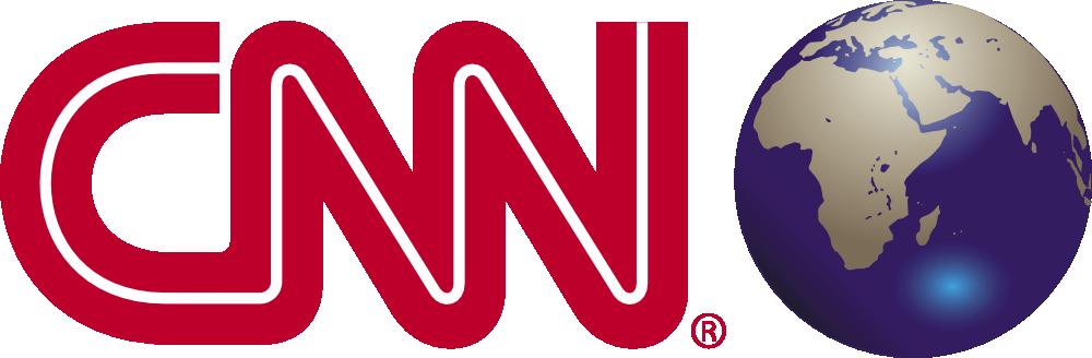 Cnnnews Com Html Autos Post