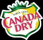 CanadaDryLogo