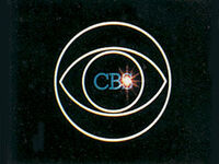 Cbs1974