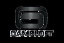 Gameloft-logo (1)