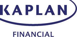 Kaplan Financial logo