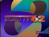 Ksmo93