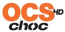 OCS CHOC HD