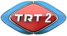 TRT2old