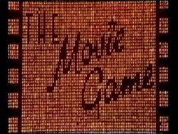 300px-Themoviegame1988logo