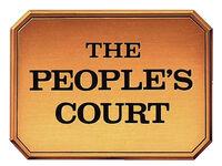 Court 320x240