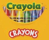 File:Crayola Crayons 2002.png