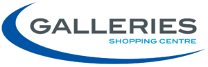 Galleries Shopping Current Logo