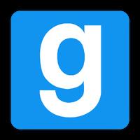 GarrysMod