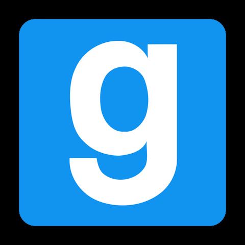 File:GarrysMod.png