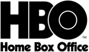 HBO 1975