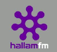 Hallam FM 2002