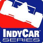 Indycarseries