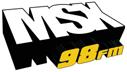 MSX 98