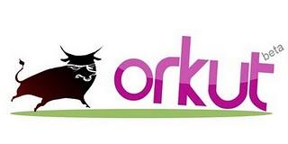 File:Orkut Sanfermines.jpg