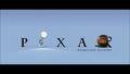 PIXAR Animation Studios (WALL-E (2008))
