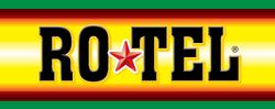 Ro-Tel logo