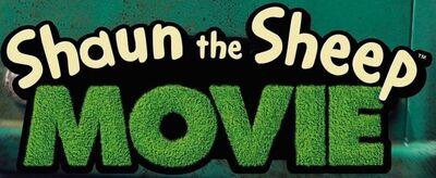 ShauntheSheepMovie