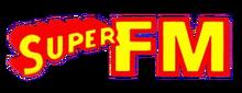 Super FM (1981-1983)