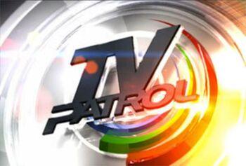 TVP2010-1