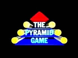 The pyramid game with donny osmond uk-show