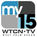 File:WTCN 2006.png