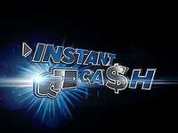 250px-Instant Cash card
