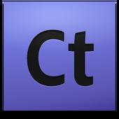 Adobe Contribute (2008-2010)