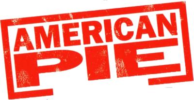 American-Pie-psd49011