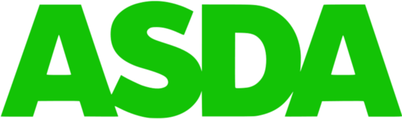 File:Asda2000.png