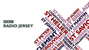 BBC Radio Jersey 2008