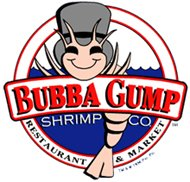 File:Bubba logo.jpg