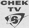 CHEK-TV 1960s