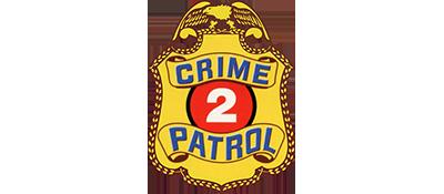 Crimep2