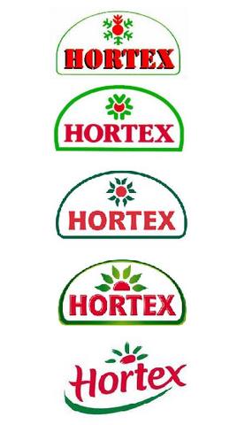 File:Hortex logo.png
