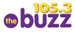 KFBZ 105.3 The Buzz