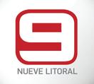 Logo-Nueve-Litoral-Rojo