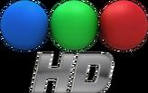 Logo-Telefe-internacional-HD-2015