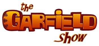 File:Logo GRFLD SHW.jpg