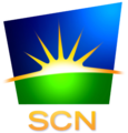 File:SCN early-2000s.png