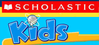 ScholasticKids