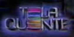 TQ 1998
