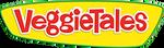 VeggieTalesNewLogo2014