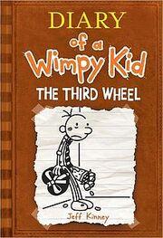 220px-Wimpy Kid 7 Art