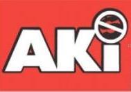 Aki 2010