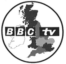 Bbctv globe