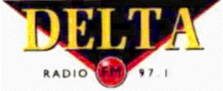 Delta Radio 1996